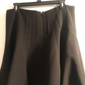 BCBG Maxazria Brielle Skirt